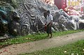Tiger Balm Gardens 2012 11 090083 (9294213006).jpg