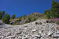 Tignes - stones on hillside.jpg
