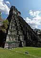 Tikal 2-19 (33406050166).jpg