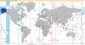 Timezones2008 UTC-9 gray.png