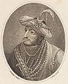 Tipu Sultan, c.1790.jpg