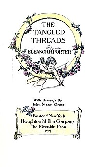 Title page--The tangled threads.jpg