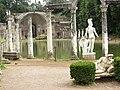 Tivoli - Villa Adriana - panoramio - gian luca bucci (1).jpg