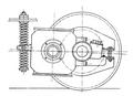 Tlapovy motor.png