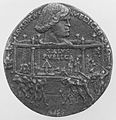 To Commemorate the Pazzi Conspiracy, 1478 MET 82443.jpg