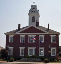 Todd County KY Courthouse.png