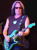 Todd Rundgren at Revolution Live (cropped).jpg