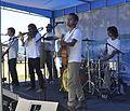 Todo Mundo at La Jolla Concerts - 2014-08-17 - 001.JPG