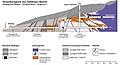 Todtmoos-Bergwerk-Querschnitt.JPG