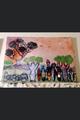 Toile sur l union des peuples et cultures africaine.png