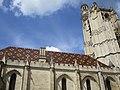 Toiture palais synodal.jpg