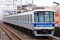 Tokyo-Metro-Series05-R.jpg