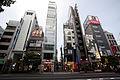 Tokyo2010 銀だこ (5023574473).jpg