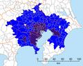 Tokyo UEA.png
