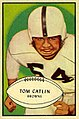Tom Catlin - 1953 Bowman.jpg