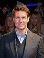 Tom Cruise in Dec 2012 (2 av 3).jpg