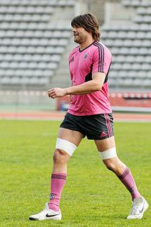 Tom Palmer (rugby union)