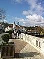 Tomar - Portugal (2624261937).jpg