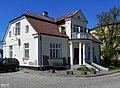 Tomaszów Lubelski, Regionalne Centrum Krwiodawstwa i Krwiolecznictwa - fotopolska.eu (305272).jpg