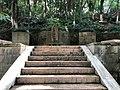 Tomb of Wu Changshuo.jpg