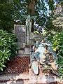 Tombe de Georges Nélis.jpg