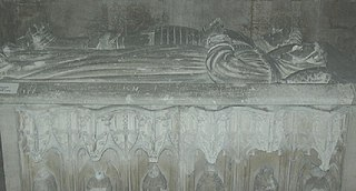 Count of Vaudémont