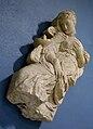 Tombeau de Claude de Lorraine Chaumont 251108 2.jpg