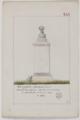 Tombeaux de personnages marquants enterrés dans les cimetières de Paris - 145 - Breguet.png