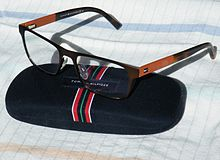Tommy Hilfiger (company) Wikipedia