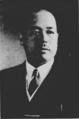 Tomoji Sawano.png