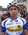 Tongeren - Ronde van Limburg, 15 juni 2014 (B081).JPG