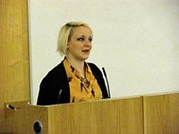ToniPearce2013.jpg