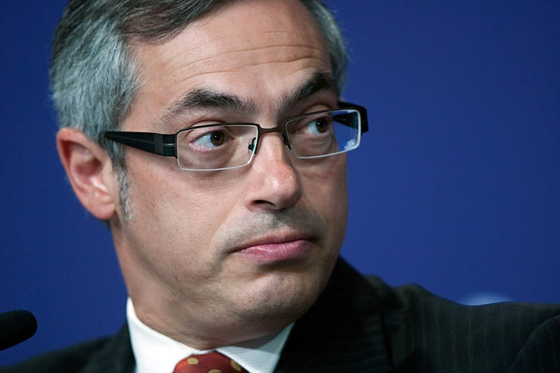 File:Tony Clement.jpg