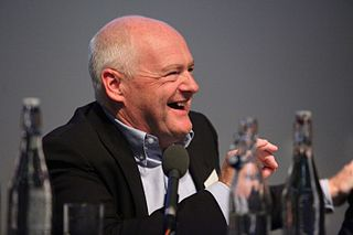 Tony Wadsworth (music executive)