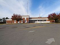 Toombs County Courthouse.JPG