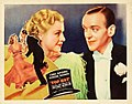 Top Hat lobby card 3.jpg