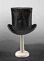 Top hat MET 60.22.5 CP4.jpg