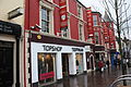 Topshop, Omagh, January 2010.JPG