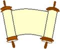 TorahBlank.png