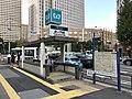 Toranomon-station-Exit4.jpg