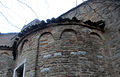 Torcello - Santa Maria Assunta 06.JPG