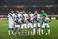 Torino-Zenit (18).jpg