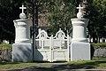 Tornio Church Gate 20190712.jpg