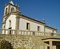 Torno - Lousada (116913968).jpg