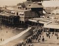 Torpederas 1927.png