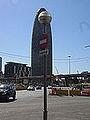 Torre Agbar Barcelona 02.JPG