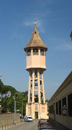 Torre de l'aigua-sabadell.jpg