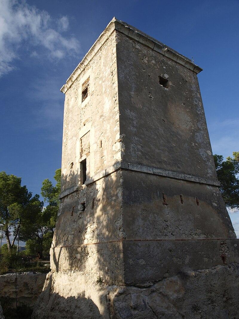 Torre del Telègraf.jpg