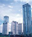 Torres de Parque Central.jpg