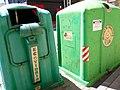Torrijos - Reciclaje de residuos urbanos 3.jpg